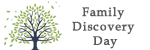 Family Discovery Day